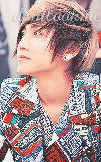 Song Seung Hyun (FT island) Ss13