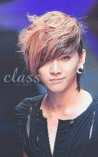 Song Seung Hyun (FT island) Ssss12