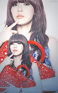 Tiffany (So Nyeo Shi Dae) T10