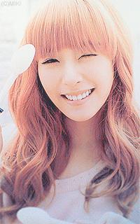 Tiffany (So Nyeo Shi Dae) Ti10