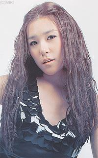 Tiffany (So Nyeo Shi Dae) Tifann10