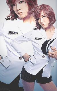 Tiffany (So Nyeo Shi Dae) Ttu10