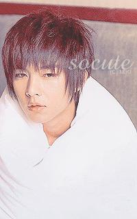 Aaron Yan Y12