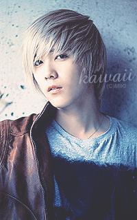 Lee Hong Ki Zs10