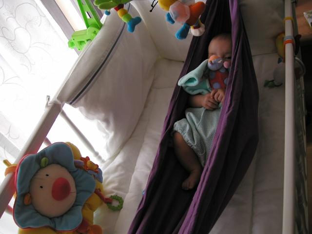 B b de 3 mois qui ne veut pas faire de siestes - Enfant qui ne veut pas dormir dans son lit ...