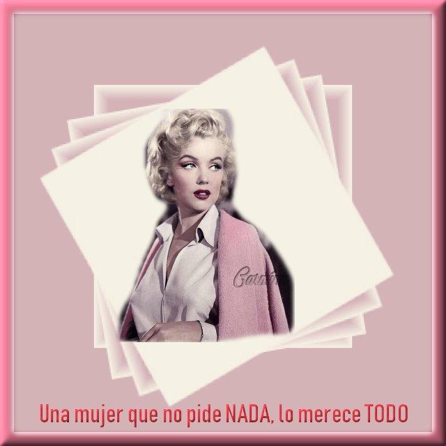 Una frase para la mujer....!! Imagen11