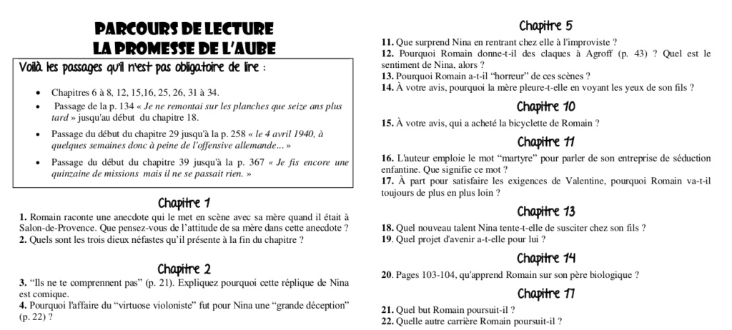 [3e] Vos trois oeuvres intégrales ? - Page 4 Extrai10