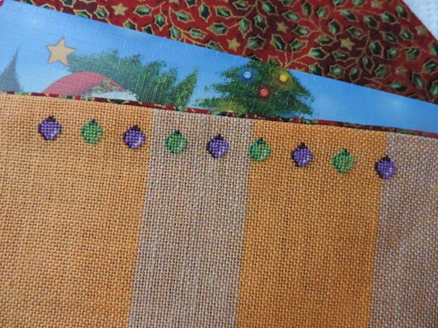 Possible Ronde d'Enveloppes Brodées...ça vous dit? - Page 8 Mimi_p13