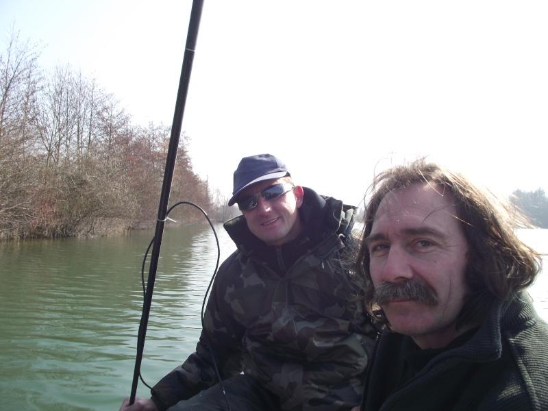 MG59 à la pêche [terminé] Dscf2311