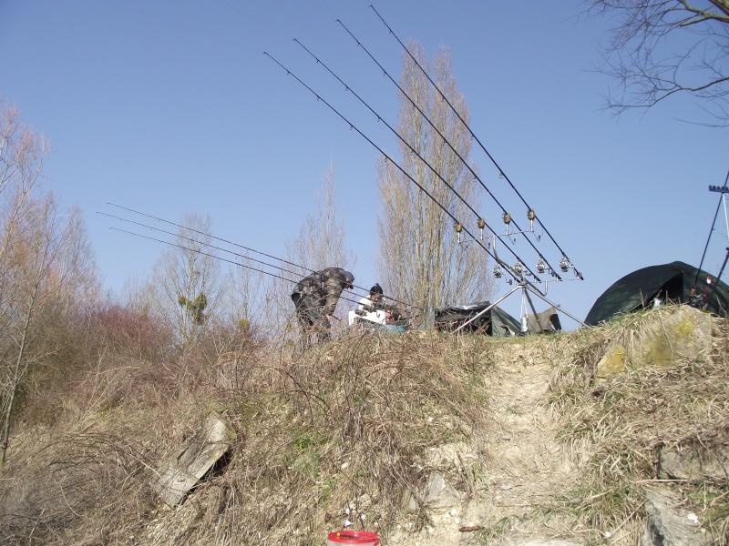 MG59 à la pêche [terminé] Dscf2312