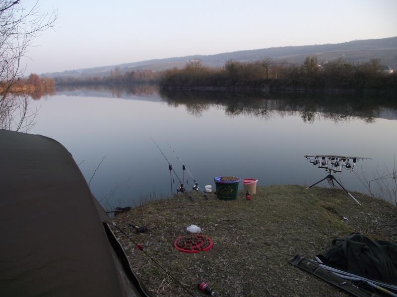 MG59 à la pêche [terminé] Dscf2313