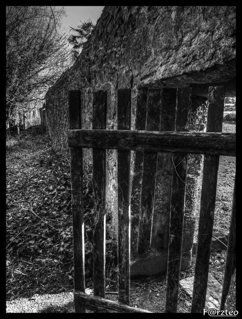 Petit passage au Château P1130317