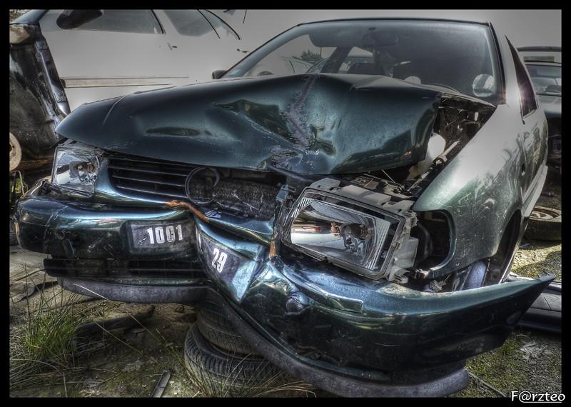 Bon pour la casse P1160611