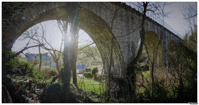 Phare & Viaduc Panora61