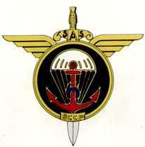6eme bpc Insign10