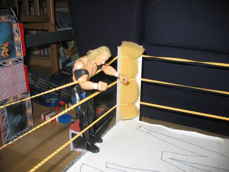 EWA Extreme wrestling association Img_2022