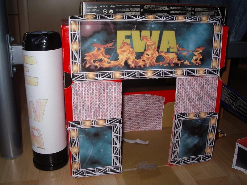 EWA Extreme wrestling association Imgp4110