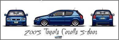 Trixx Galery Coroll11