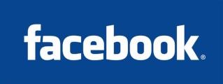 CO sur facebook 2009-010