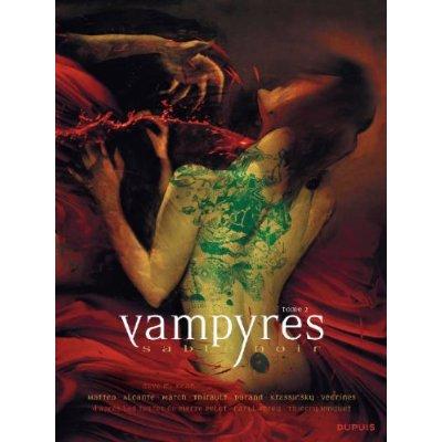 Vampyres 51nfsf10