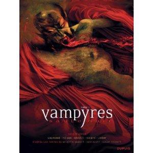 Vampyres 51zcll10