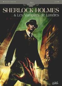 Sherlock Holmes & Les Vampires de Londres Nng_im10