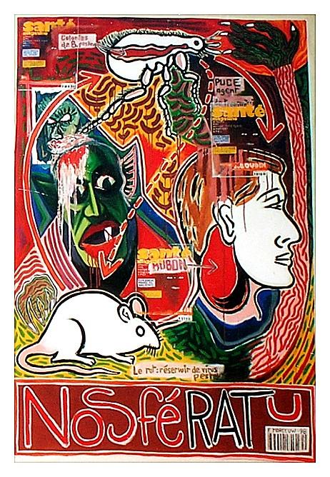 Nosferatu (de Francis Moreeuw) Rat0410