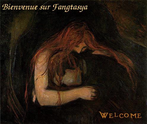 Fangtasya - Portail Sans_t17