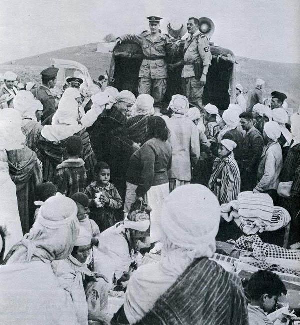 La D.B.F.M. l'élite de l'Ouest Algérien (frontière marocaine) 10_a11