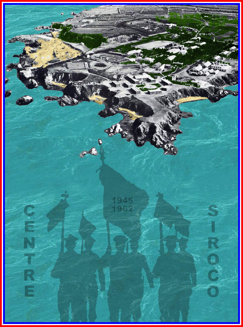 Bertrand EV 1961 marine-Centre Siroco- DBFM/BIFM-CP se présente... 19_pla12