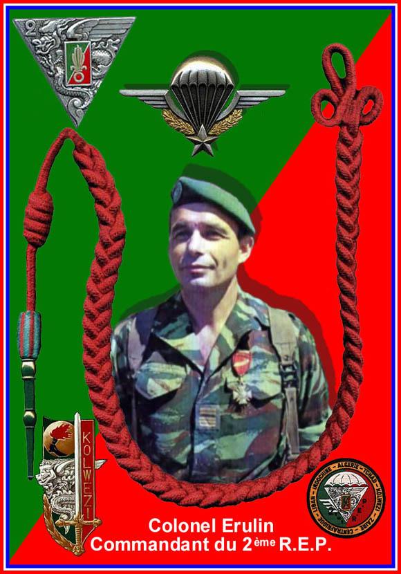 Biographie du Colonel Philippe ERULIN 1_arul10