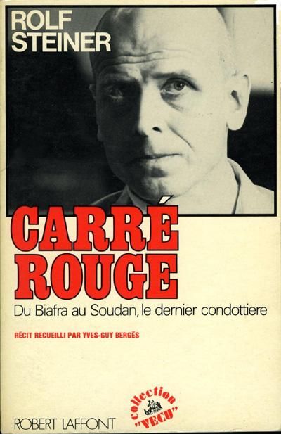 """STEINER Rolf """"Honneur et Fidéllité"""" 1_carr10"""