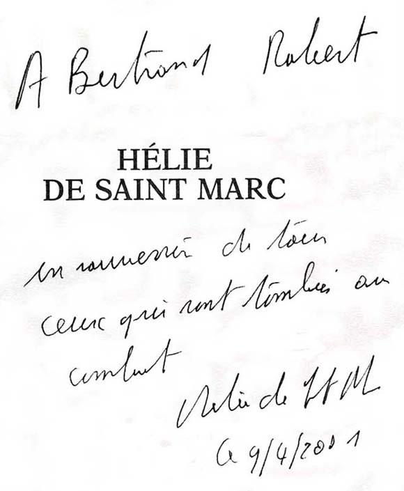 Commandant ELIE DENOIX DE SAINT MARC 1_dadi10