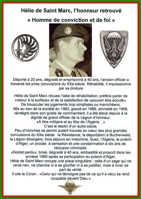 Commandant ELIE DENOIX DE SAINT MARC 1_hali11