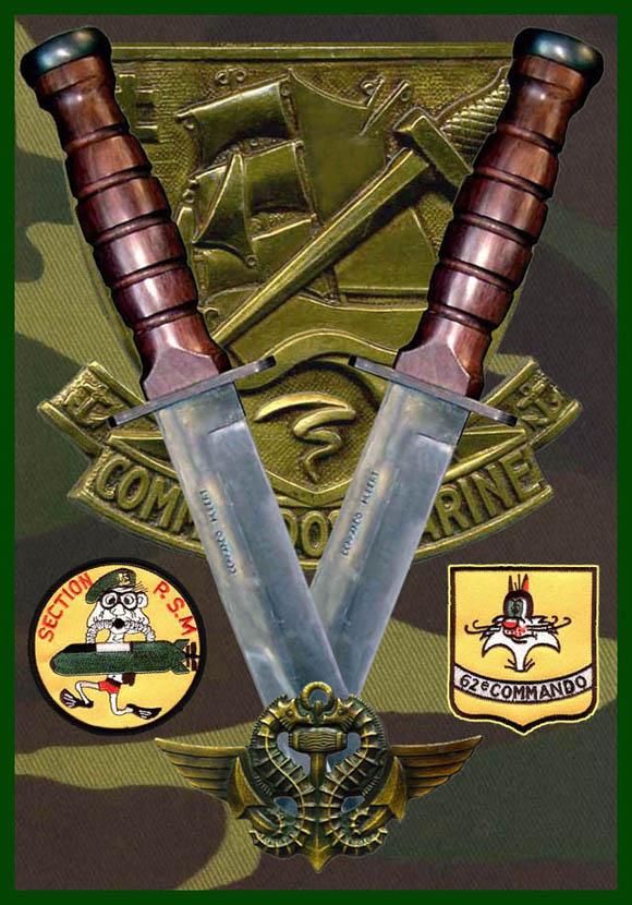 Commando marine Hubert 1_hfl10