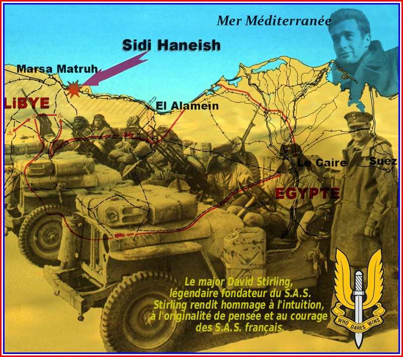 20 novembre 2010 HOMMAGE à André Zirnheld auteur de la prière du parachutiste 1_sas_11