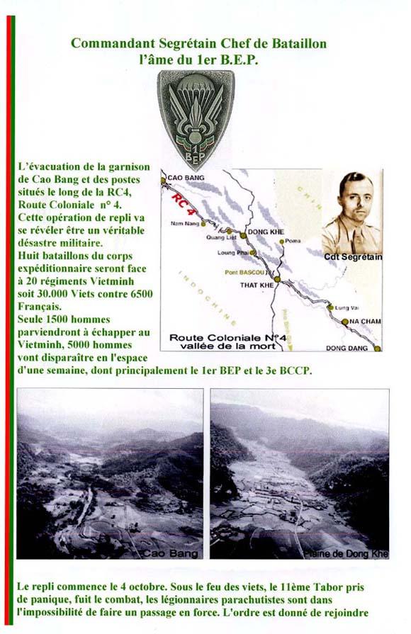 Chef de Bataillon Segrétain 1_segr10