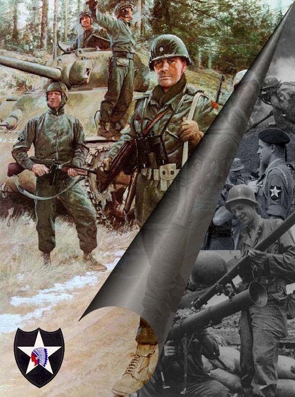 Bataillon de Corée Français 2_cora11