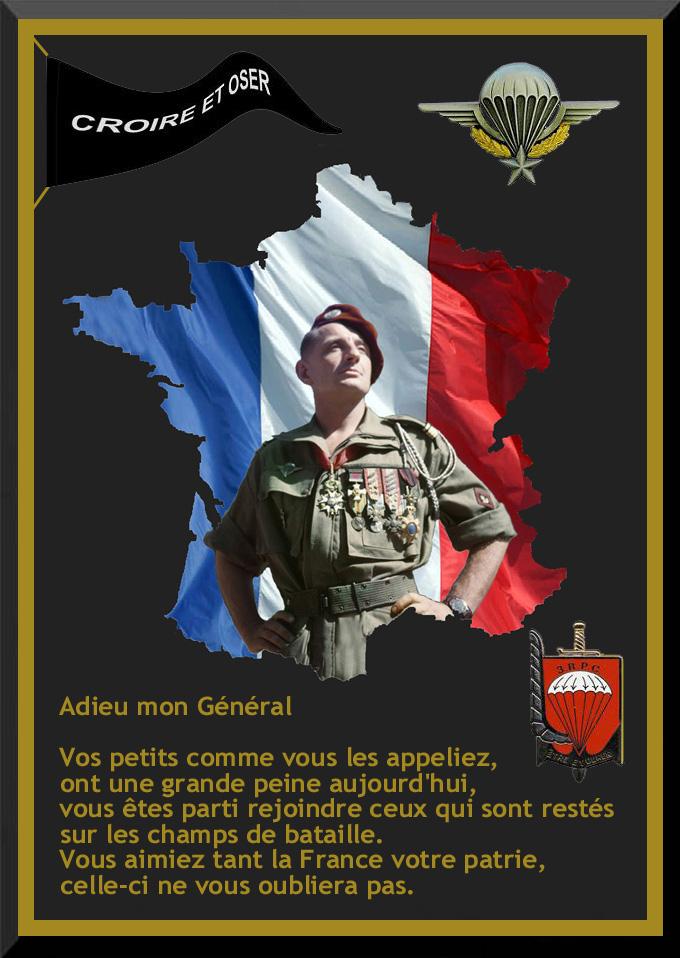 Bigeard Marcel général - Décès du général Marcel Bigeard.... - Page 2 2_daca12