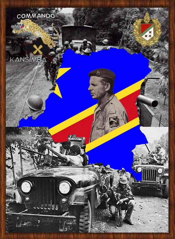 Les Commandos Katangais et Jean Schramme 2_f_la10