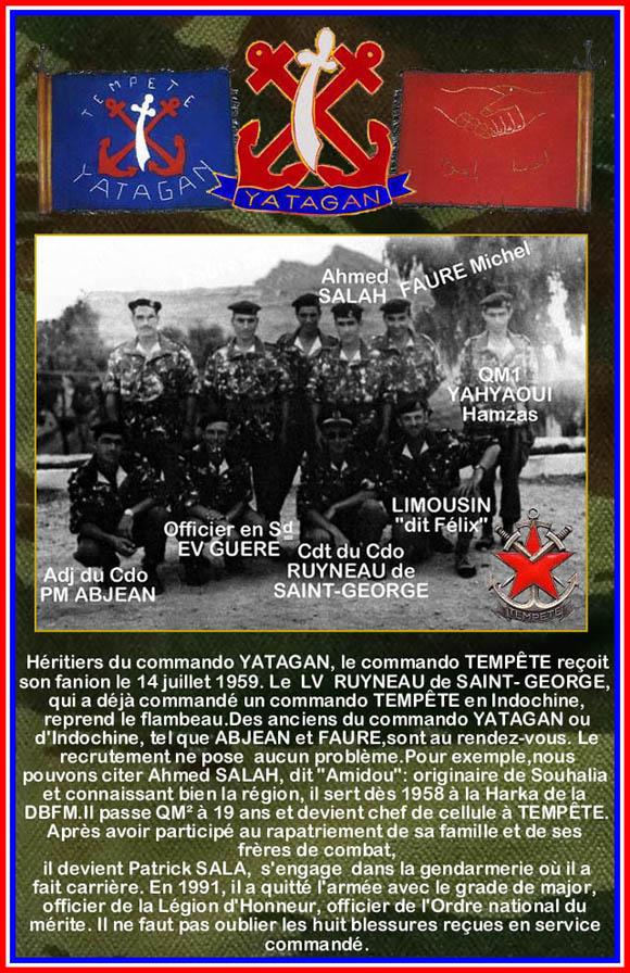 Commando Yatagan et le Général Delayen 2_f_ya10