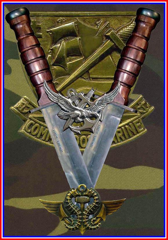 Commando marine Hubert 2_hfl10