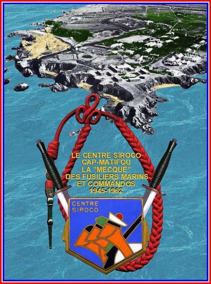 Bertrand EV 1961 marine-Centre Siroco- DBFM/BIFM-CP se présente... 2_plaq21