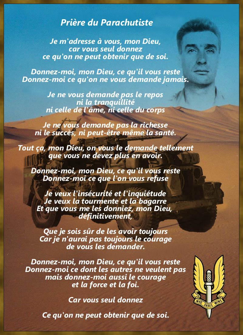 20 novembre 2010 HOMMAGE à André Zirnheld auteur de la prière du parachutiste 2_plaq25