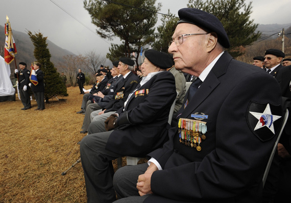 Bataillon de Corée Français 2_vata10