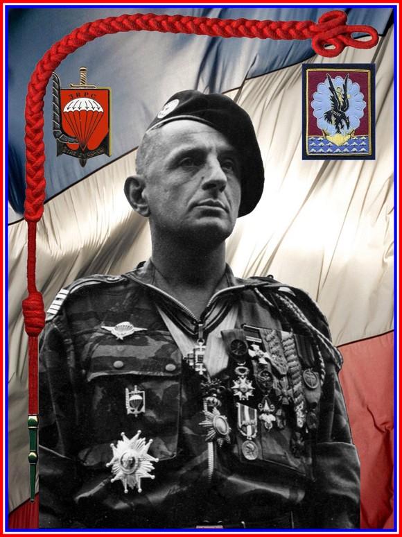 Afin que notre Général Bigeard, soit élevé à la dignité de Maréchal de France. 3_brun10
