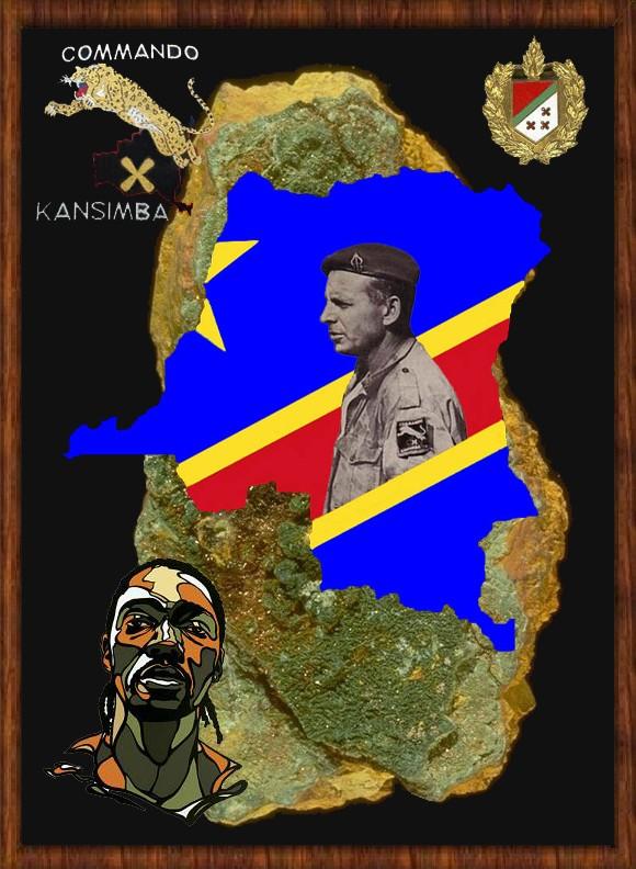 Les Commandos Katangais et Jean Schramme 3_f_la10