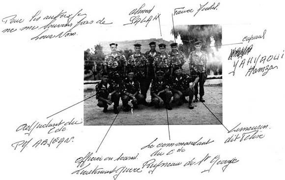 Commando Yatagan et le Général Delayen 3_f_ya10