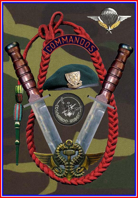 Commando marine Hubert 3_hfl10