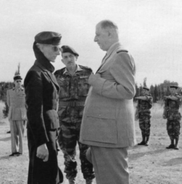 Colonel Jeanpierre dit Soleil 3_jean10